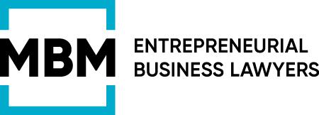 MBM Logo 3551-EB Black LS
